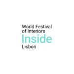 2021 INSIDE World Festival of Interiors
