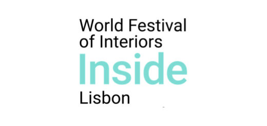 2021 INSIDE World Festival of Interiors