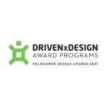 2021 MELBOURNE Design Awards