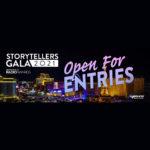 2021 New York Festivals Radio Awards