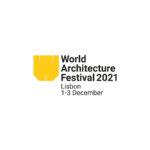 2021 World Architecture Festival