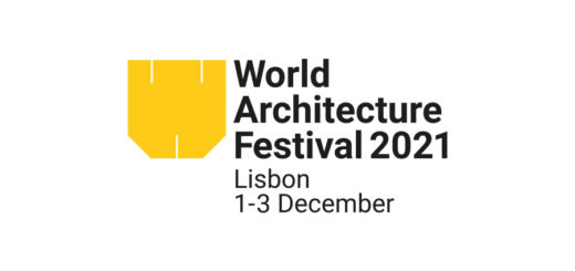 2021 World Architecture Festival