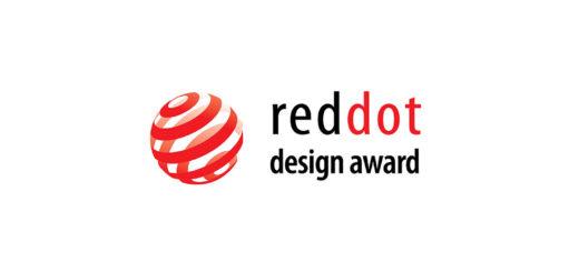 Red Dot Award 德國紅點設計獎