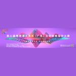 2021「創意改變生活.文化提升品位」第三屆粵港澳大灣區(廣東)文化創意設計大賽