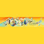 2021第十三屆全國大學生廣告藝術大賽