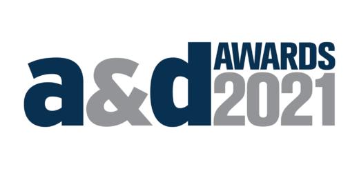 2021 A&D Awards