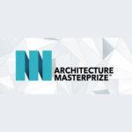 2021 Architecture MasterPrize