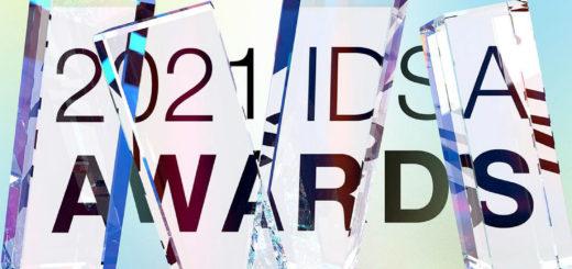 2021 IDSA Awards