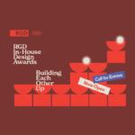 2021 RGD In-House Design Awards