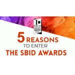 2021 SBID International Design Awards