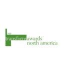 2021 Transform Awards North : America