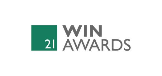 2021 World Interior News Awards