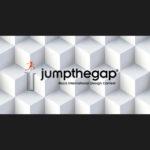 2021 jumpthegap® Roca International Design Contest