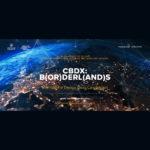 CBDX:BORDERLANDS International Design Ideas Competition