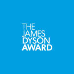 2021 JAMES DYSON 設計大獎