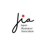 2021 JIA Illustration Award