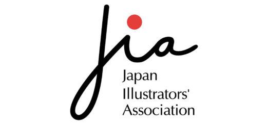 JIA Illustration Award