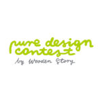 Pure Design Contest