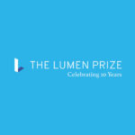 2021 10th The Lumen Prize for Art and Technology