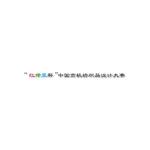 2021第十二屆「紅綠藍杯」中國高校紡織品設計大賽