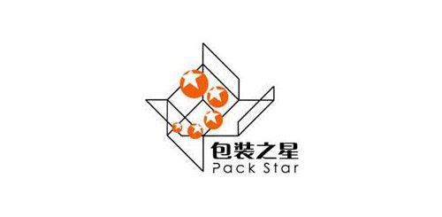 中國包裝之星獎