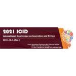 2021創新設計國際研討會徵稿