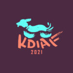 2021第十一屆關渡國際動畫節