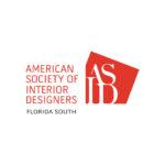 2021 ASID Florida South Design Excellence Awards