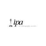 2021 IPA PHOTOGRAPHY COMPETITION