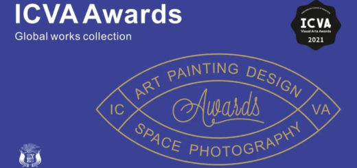 2021 International Council of Visual Arts Awards
