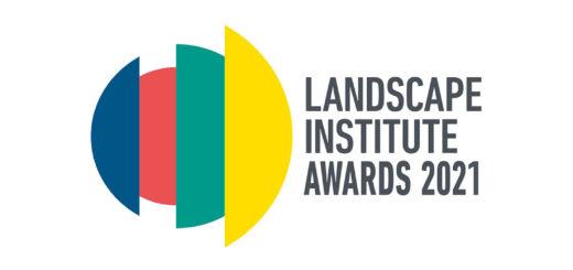 2021 LI Awards