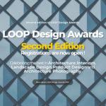 2021 LOOP Design Awards