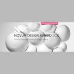 2021 Novum Design Award