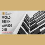 2021 World Design Awards