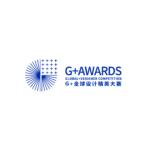 2021 G+AWARDS 全球設計精英大賽