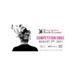 2021切爾西國際美術大賽