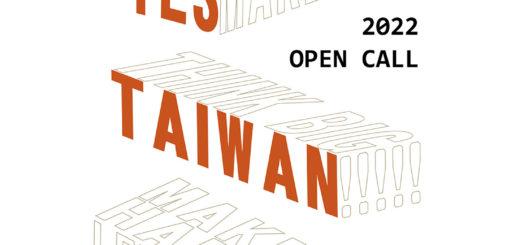 YES TAIWAN