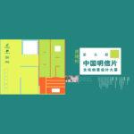 2021第五屆「原境杯」中國明信片文化創意設計大賽