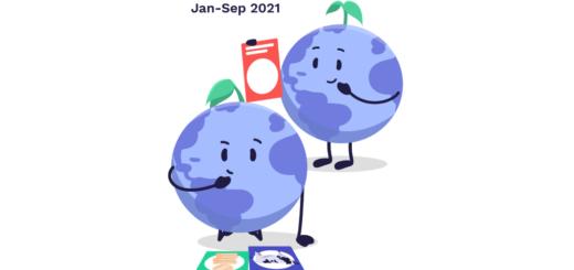 2021 ClimateScience Olympiad