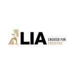 2021 London International Awards