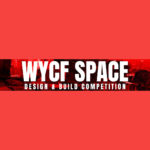 WYCF Space Design and Build Competition