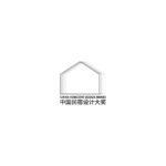 2021中國民宿設計大獎