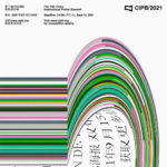 2021第十屆中國國際海報雙年展