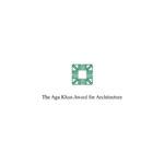 2021 AGA KHAN AWARD FOR ARCHITECTURE