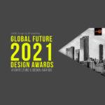 2021 Global Future Design Awards