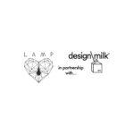 2021 LAMP International Lighting Design Competition