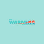 2021 WARMING Architecture Competition