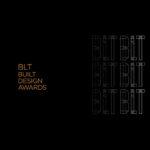 2021 BLT Built Design Awards