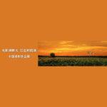 「光影湖畔美.紅色射陽湖」全國攝影作品展