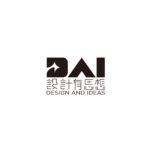 2021「設計有思想」設計大獎